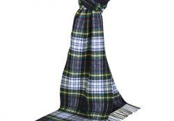 Vælg det rigtige tørklæde