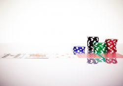 Lær at spille online Black Jack på blog om spil