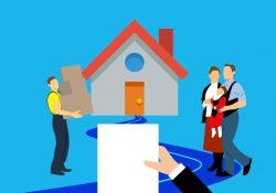 Få opdateret dit skøde med hjælp fra en boligadvokat