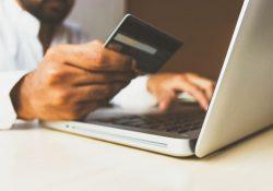 Er det ikke risikabelt at optage et online lån?