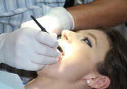 Hvorfor er det vigtigt at passe sine tandlæge besøg?