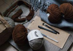 Her er en guide til hvad du kan strikke i år