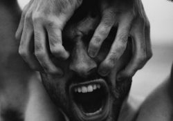 Fjern stress og angst fra din livsstil