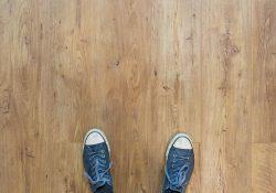 Hvordan får man den bedste gulvafslibning?